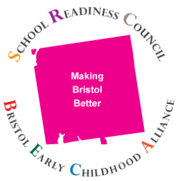 MAKING BRISTOL BETTER with The Bristol Early Childhood Alliance